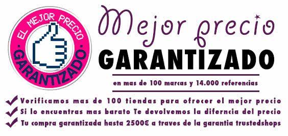 MEJOR-PRECIO-GARANTIZADO_1.jpg